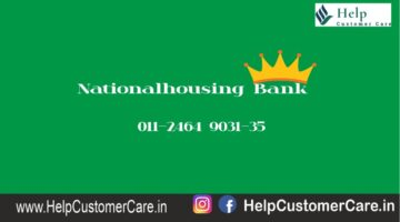 Nationalhousing Bank @ 011-2464 9031-35